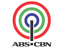 abscbn-logo-featured