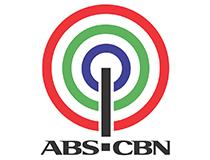 abscbn-logo-featured