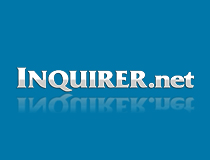 inquirer-logo-featured