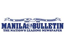 manilabulletin-logo-featured