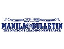 manilabulletin-logo-featured