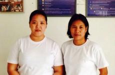 Agensi Pekerjaan Puncakmas Sdn Bhd – Jan 30, 2015